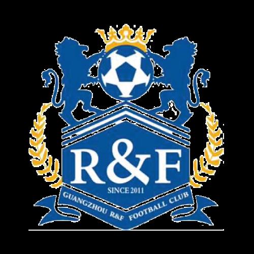 Football Teams Scores Stats News Fixtures Results Tables Espn