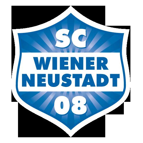 FC Magna Wr. Neustadt