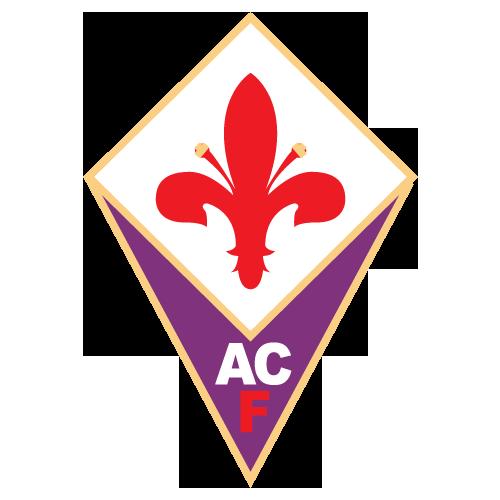 Italian Serie A Table Espn