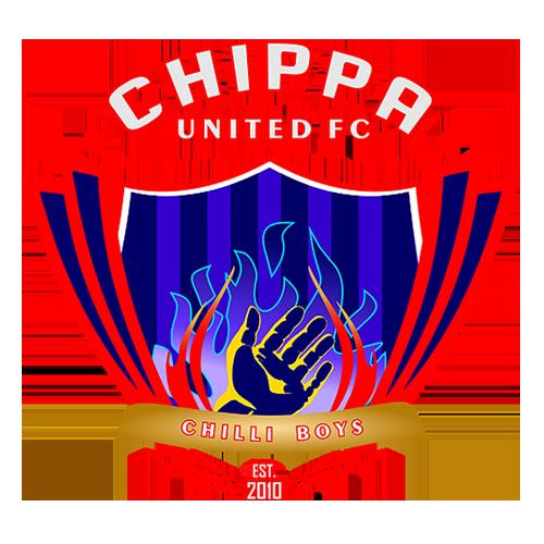 Chippa United