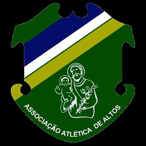 Altos PI