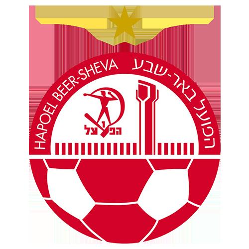 Hapoel Be'er logo