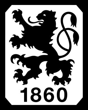 TSV 1860 Munich