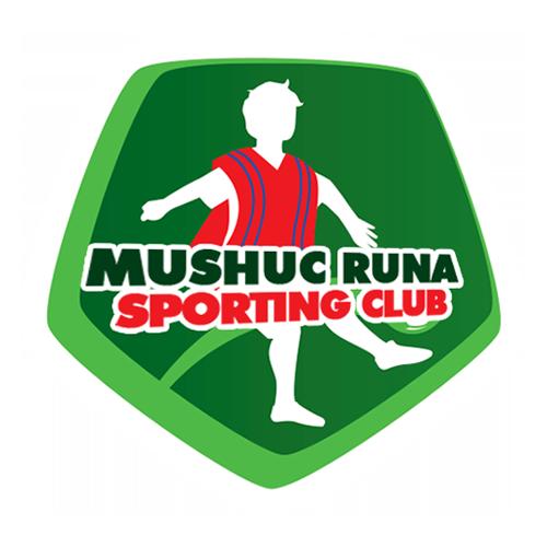 Resultado de imagen para mushuc runa