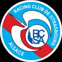 Paris Saint Germain Fixtures Espn