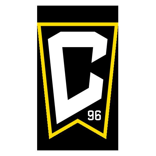 Columbus Crew SC News and Scores - ESPN