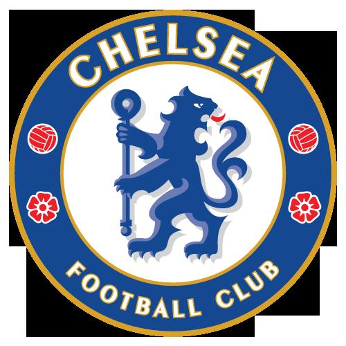 Assistir Chelsea U23 ao vivo