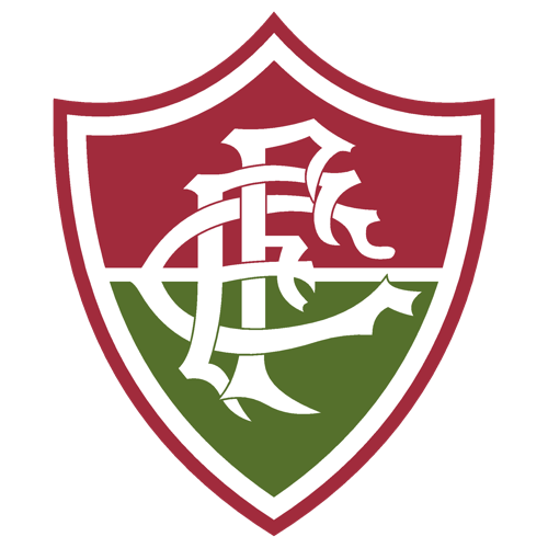 Fluminense S20