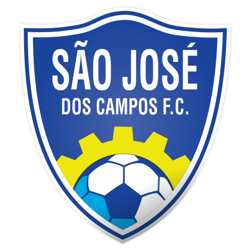 São José dos Campos S20