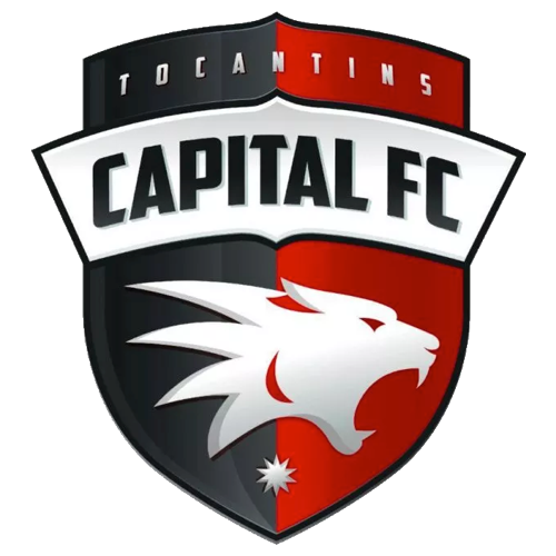 Capital S20