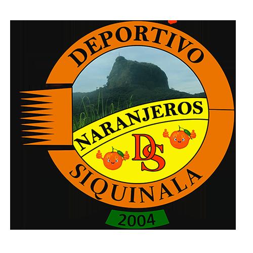 Calendario Primera Division Futbol Guatemala 2019.Guatemalan Liga Nacional Table Espn