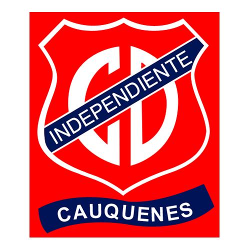 Independiente de Cauquenes