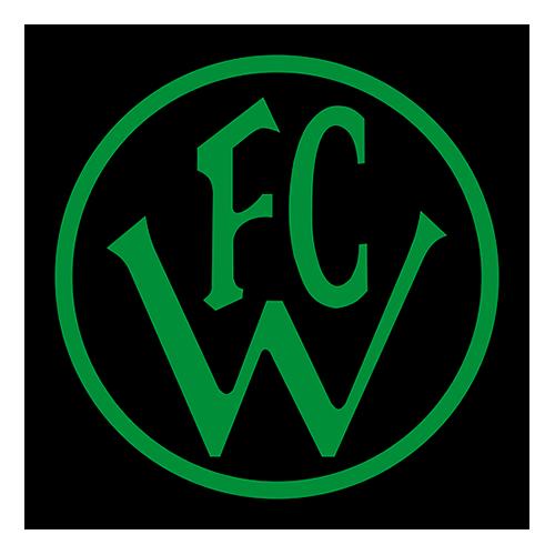 FC Wacker Innsbruck