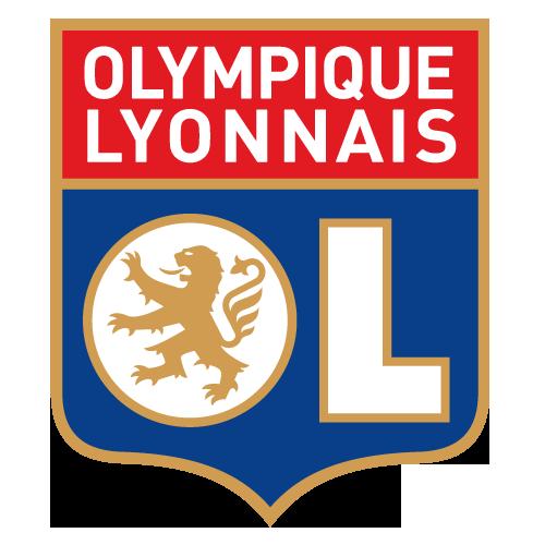 Lyon Women