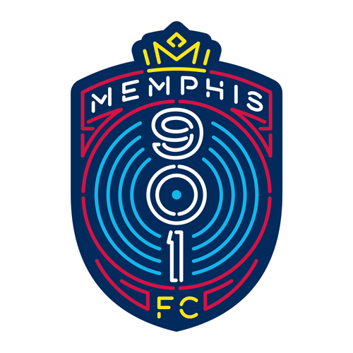Memphis 901 FC