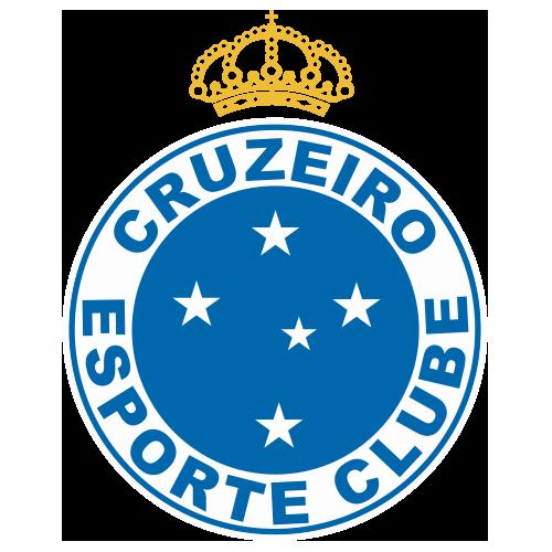 cda739e6cccf6 Cruzeiro - Últimas notícias