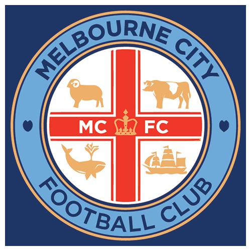 Melbourne City Women