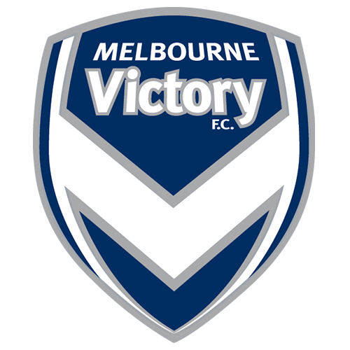 Melbourne Victory Women