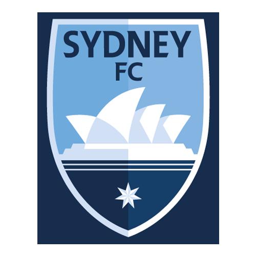 Sydney FC Women