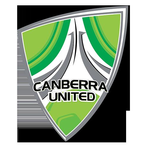 Canberra United Women