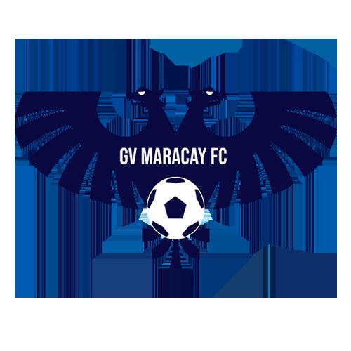 Gran Valencia Maracay