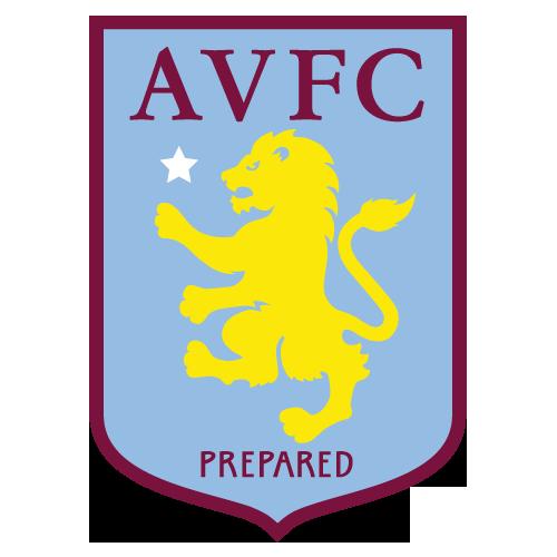 Aston Villa Women