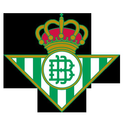 Assistir Real Betis ao vivo