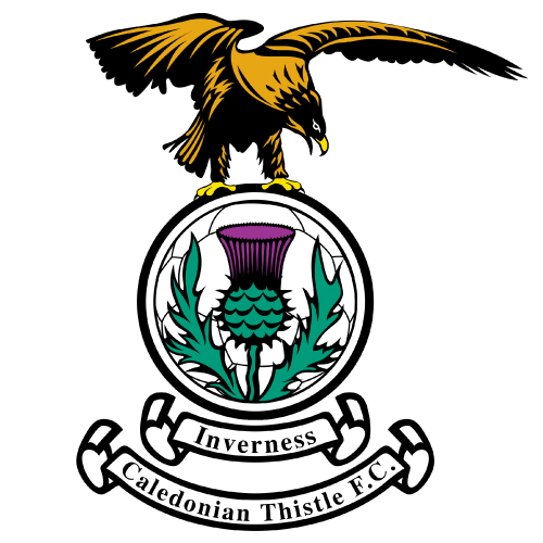 Inverness Caledonian Thistle