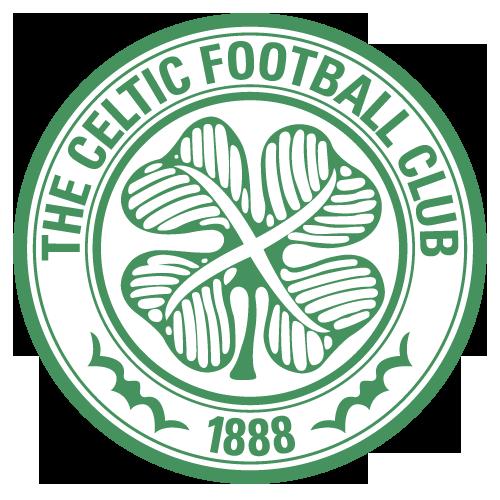 Celtic logo
