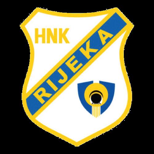 Rijeka logo