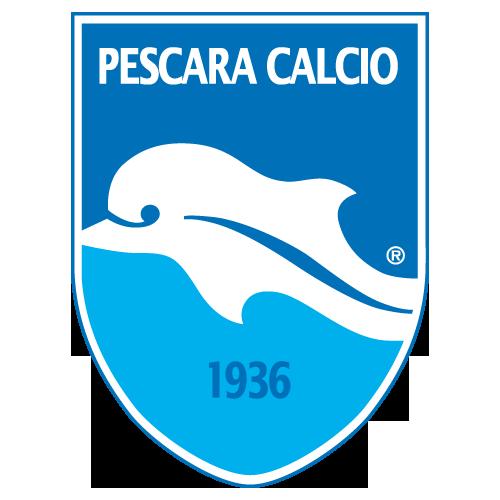 US Pescara logo