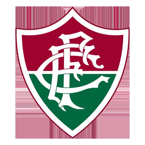 Fluminense - Últimas notícias 2ecd017310347