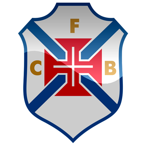 Portuguese Liga News Stats Scores Espn