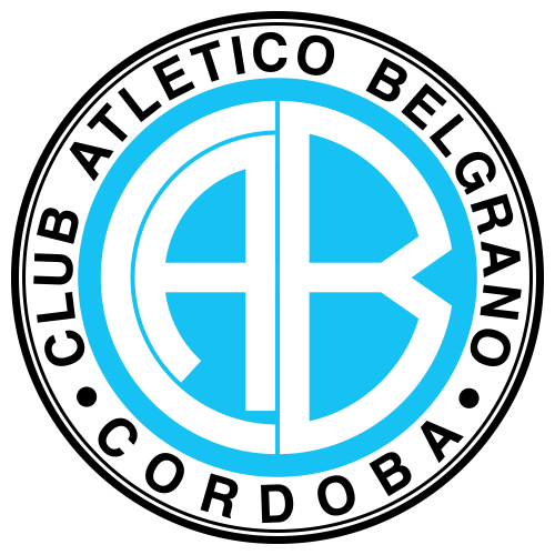 Belgrano (Córdoba)
