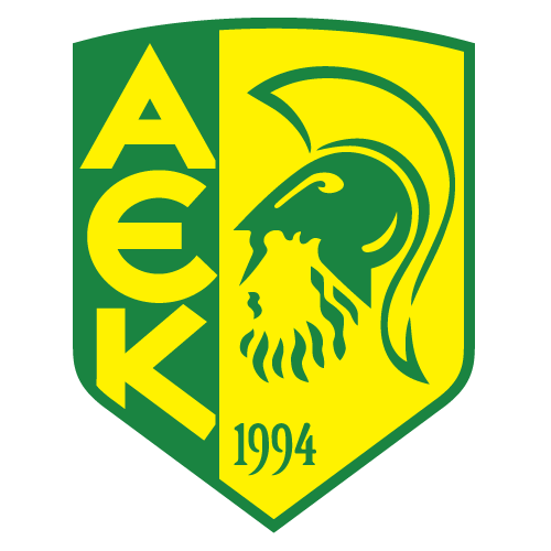 Image result for aek larnaca emblem