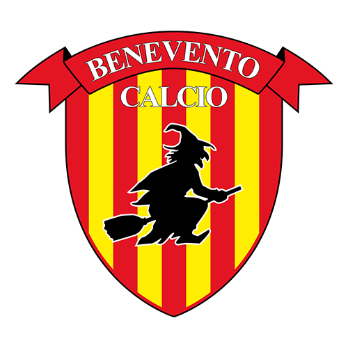 Benevento logo