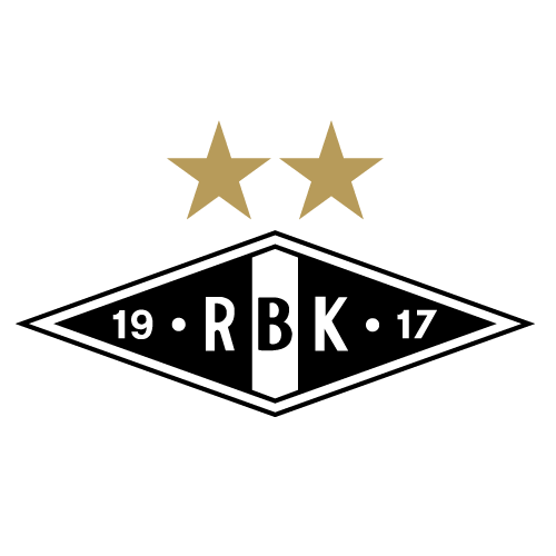 Norwegian Eliteserien Table Espn