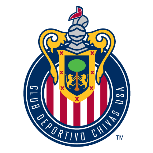 Chivas International Champions Cup Calendario.Calendario De Chivas Usa Espn