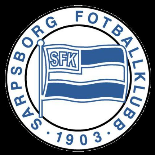 Sarpsborg FK