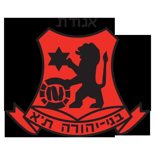 Bnei Yehuda