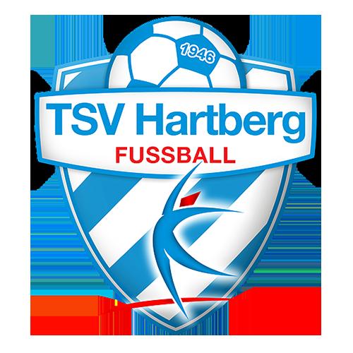 db756173c01 Austrian Bundesliga Table