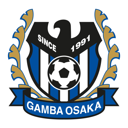 Gamba Osaka News And Scores Espn