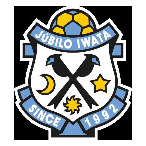Jubilo Iwata