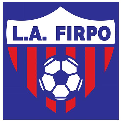 Luis Angel Firpo