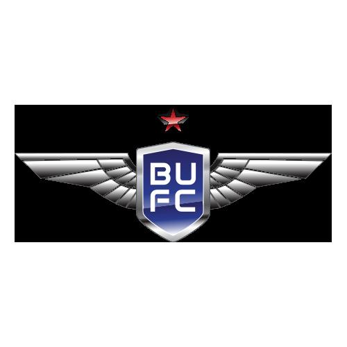 Time True Bangkok United
