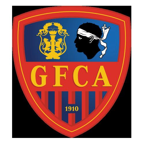 GFC Ajaccio