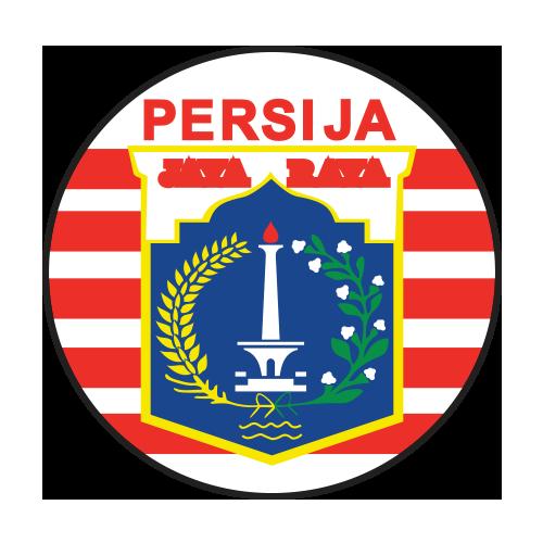 Persija News And Scores Espn
