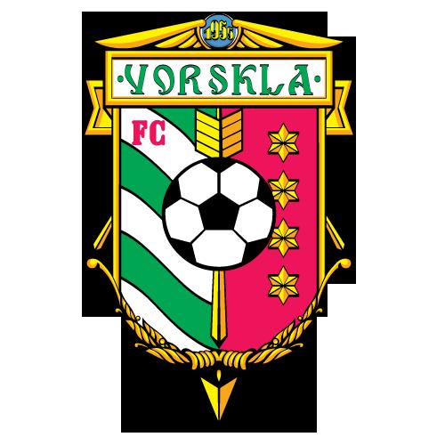 Vorskla