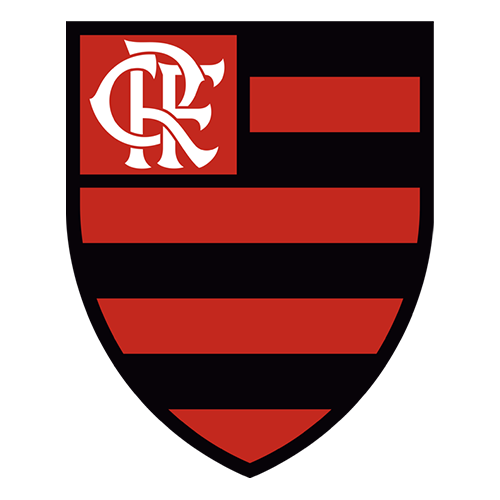 Flamengo Ultimas Noticias Rumores Resultados E Videos Espn