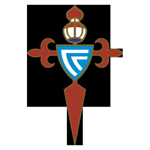 Celta Vigo News And Scores Espn